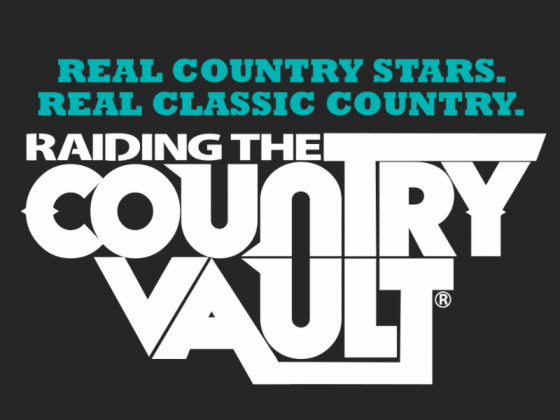"""""""Raiding the Country Vault"""" to be launched as worldwide tour in 2019"""